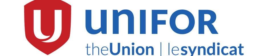 cropped-UNIFOR-bilingual-RGB-horizontal.jpg