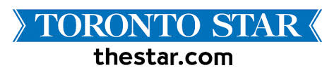 TO star logo